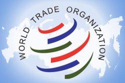 Россия может отказаться от соблюдения правил ВТО