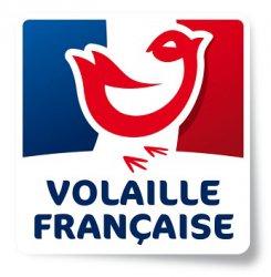 Французская ассоциация птицы хочет cнизить импорт