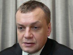 Вячеслав Якушев:«Внедрение технологий точного земледелия в России поднимет среднюю урожайность по зерновым культурам в два раза»