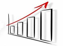 Производство комбикормов в России выросло на 7%