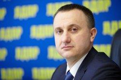 Антон Ищенко: «Продовольственным карточкам для возврата в РФ нужен новый имидж»