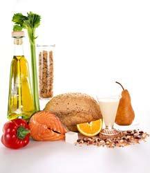 Россия увеличила производство кормовых витаминов и минеральных добавок