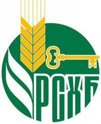 Россельхозбанк в 2014 году получил 48 млрд рублей чистого убытка