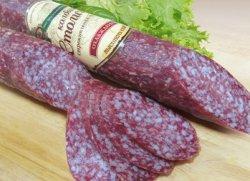 Россельхознадзор выявил свинину в говядине из Белоруссии