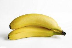 Капуста дорожает, а бананы дешевеют
