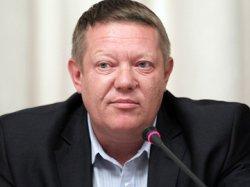 Николай Панков: «Возможно, надо пересмотреть принципы финансирования сельхозтоваропризводителей»