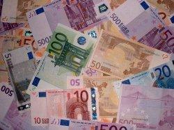 Потери немецких фермеров из-за российского эмбарго оцениваются в 600 млн евро