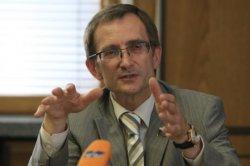 Николай Левичев:«Нужно проследить за товарами из Греции для избежания подмены»