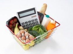 Ритейлеры заявляют о начале снижения цен на продукты питания