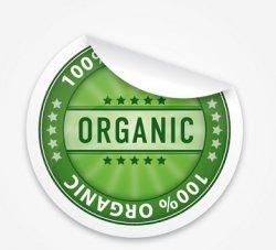 Федеральный закон об органическом сельском хозяйстве впервые внесен в Правительство РФ