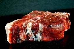 Европа покупает больше американской говядины, несмотря на препятствия