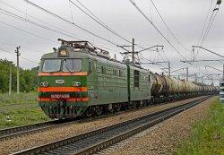 Минтранс РФ разработает льготные тарифы на перевозки сельхозпродукции