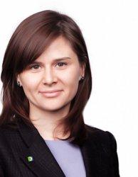 Анастасия Залуцкая:«Комбикорма могут подорожать на 20%»
