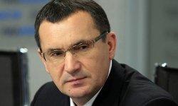 Николай Федоров:«В этом году мы практически закроем проблему мяса и мясопродуктов с точки зрения импортной зависимости»