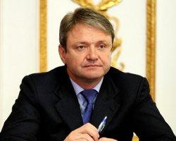 Александр Ткачев станет новым министром сельского хозяйства РФ