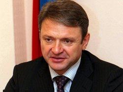 Новый министр сельского хозяйства Александр Ткачев:«Сделаю все, чтобы действительно эта отрасль была на подъеме»