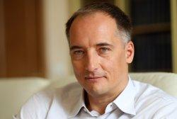 Константин Бабкин: «Ткачев имеет шанс стать хорошим министром»