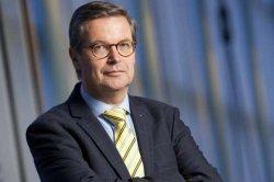 Рууд Tийсенс: «Европейской кормовой промышленности требуется пространство для маневра»