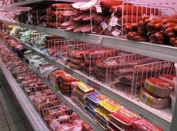 Неестественные цены: как торговые сети наживаются на кризисе
