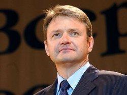 Новый министр сельского хозяйства России расставил новые приоритеты