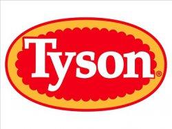 Tyson Foods исключает использование антибиотиков в выращивании бройлеров