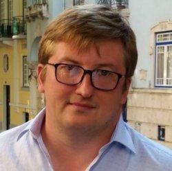Глеб Кузнецов:«Сельскохозяйственные лоббисты стремятся не допустить активного развития отрасли»