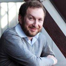 Михаил Зельман:«Быть успешным ресторатором в Лондоне и в России одновременно невозможно»