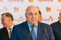 Андрей Волков:«РФ увеличила сельхозимпорт из Израиля»