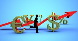 Мнение:Рентабельность как новая религия для АПК