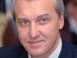 Сергей Юшин: «Мы не заместим импорт и за десять лет»