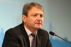 Александр Ткачев:«Мы можем отдать излишки»