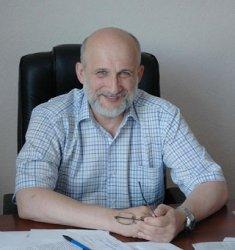 Николай Рубцов:«Будут внедрены новые технологии, которые ускорят получение новых сортов примерно в два раза»