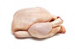США просит Китай пересмотреть запрет на американскую птицу