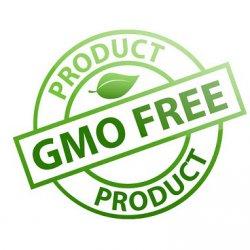 США разрабатывает первую государственную маркировку для ГМО продуктов