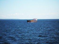 Волга второй год мелеет, власти и ученые призывают к жесткой экономии воды
