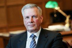 Сергей Данкверт:«Только единицы предприятий после снятия ответных мер смогут вернуться»