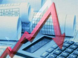 Украина продаст около 180 аграрных предприятий