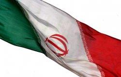 Иранским компаниям разрешили поставку продовольствия в РФ