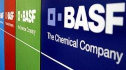 BASF поддержит проект по выращиванию растений на космической станции