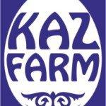 27.10-29.10.2015 г. KazFarm - 2015