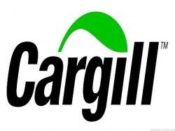 Каргилл приобретает 51% акций турецкой компании по производству кормов для животных