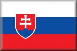 Россия и Словакия подписали меморандум о взаимных инвестициях в АПК