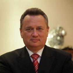 Андрей Зверев:«Падение товарооборота между Россией и Германией составило 34%»