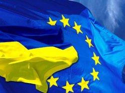Европа поможет Украине развивать агробизнес