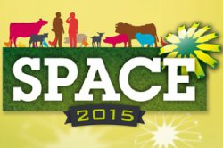 11.09.-14.09.2015 г. Space-2015
