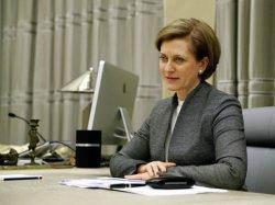 Анна Попова:«На столах россиян почти нет ГМО»