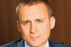 Дмитрий Коняев:«Пока российский бизнес по производству азотных удобрений достаточно конкурентоспособен»