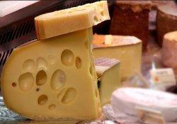 Французы хотят производить в Башкирии «санкционные» сыры