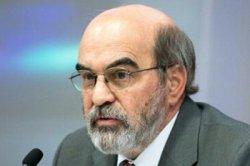 Жозе Грациану да Силва:«Россия играет одну из самых значимых ролей в обеспечении глобальной продовольственной безопасности»
