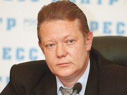 Николай Панков: «Закон о ветеринарии обеспечит санитарную и продовольственную безопасность»